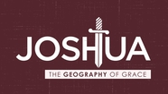 Getting Ready to Go - Joshua 1:10-18